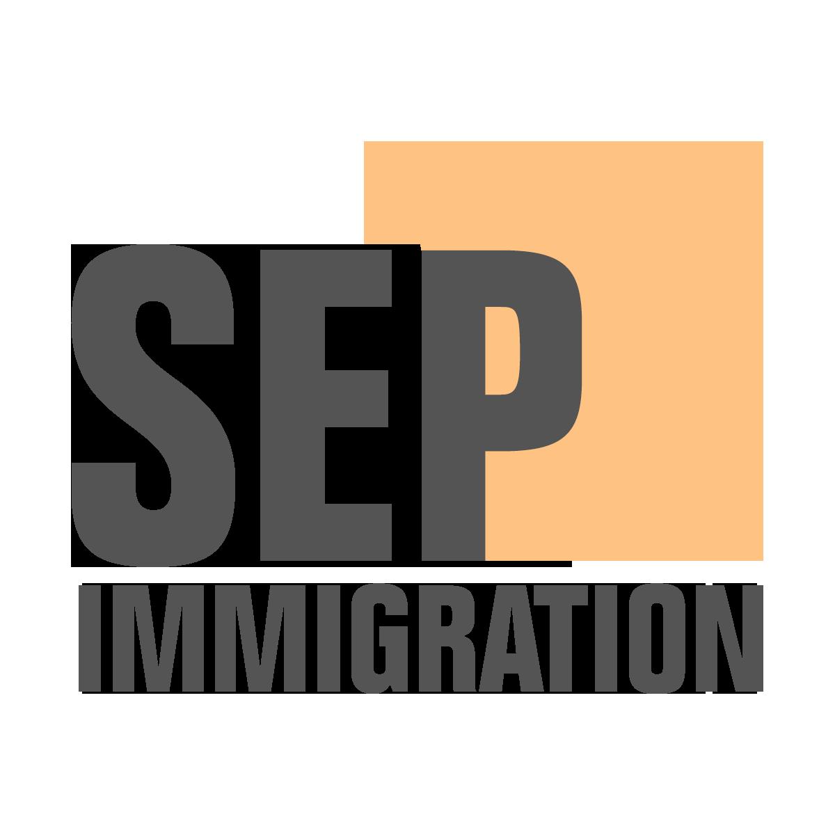 سازمان مهاجرتی سپهر فلاحتی - SEP Immigration
