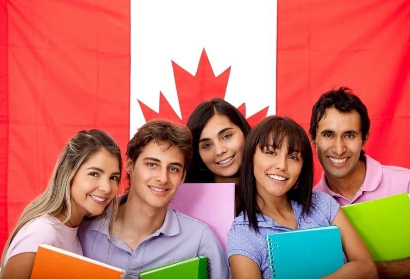 شرایط ویزای تحصیلی مدارس کانادا