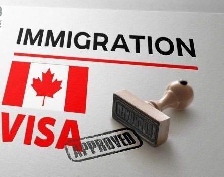 استارت آپ ویزای کانادا
