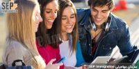 دانشگاه های ارزان در کانادا