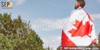 پناهندگی به کانادا